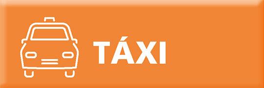Taxi em Campos do Jordão